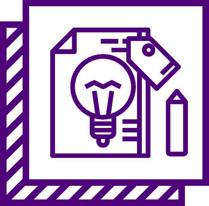 pictogramme idée