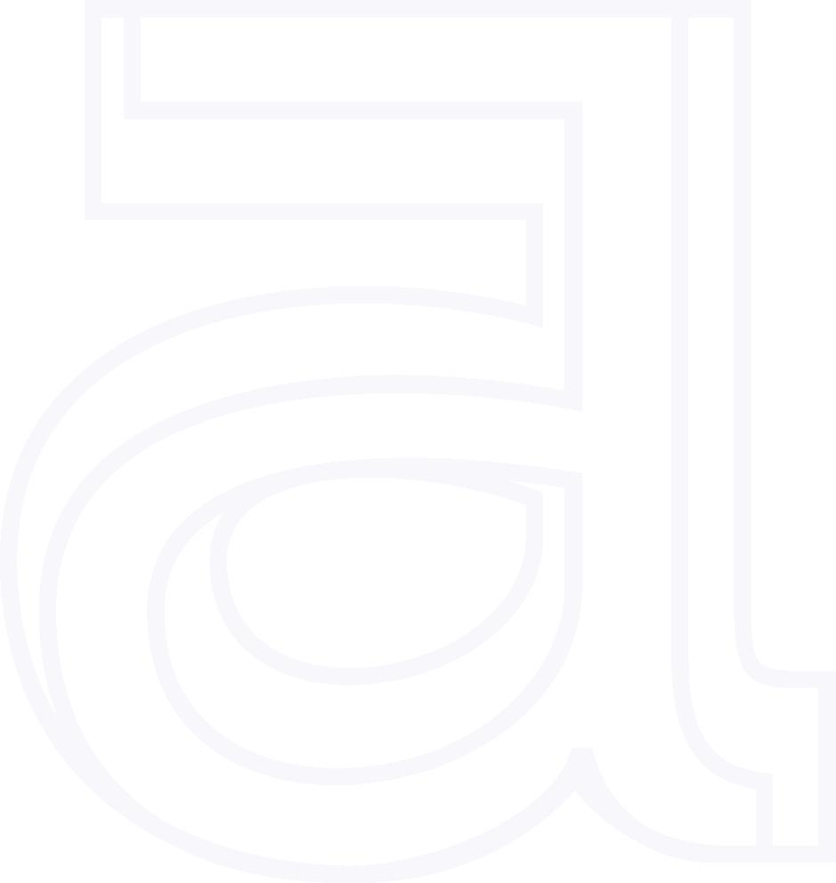 logo icône misenabyme
