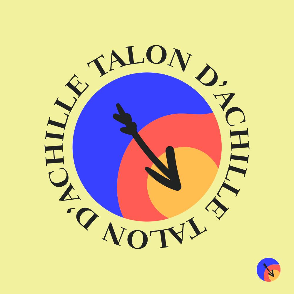 talondachille_identite3